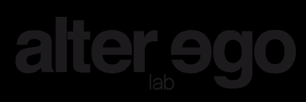 AlterEgo Lab